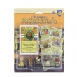 Agricola - White  Expansion